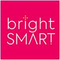 Brightsmart logo