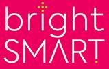 Bright Smart